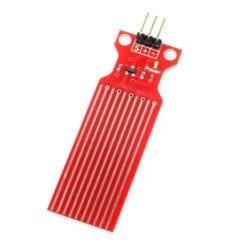 Sensor Nivel de Líquido