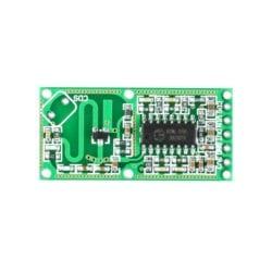 Sensor RCWL-0516