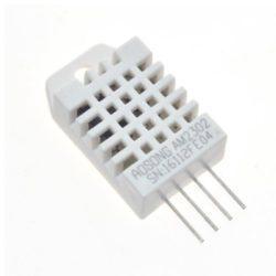Sensor de Temperatura DHT22 AM2302