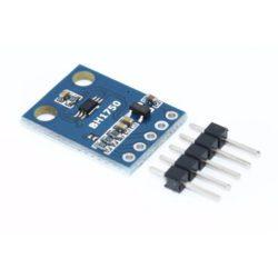 Gy-302 Módulo Sensor De Intensidad Luminosa Bh1750