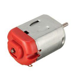 Motor 130 3V 8000 RPM