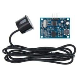 Sensor Ultrasónico Contra El Agua JSN-SR04T