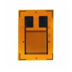 Galga Extensiometrica BF350 3AA
