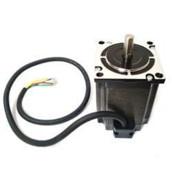 Nema 23 Motor a Pasos 57BYG250C 3A 1.8 Nm