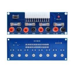 Adaptador ATX XH-M22