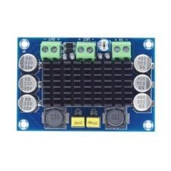 Amplificador TPA3116D2