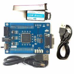 FPGA Altera Cyclone