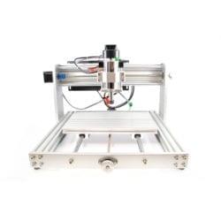 Maquina CNC 3018 300W