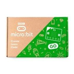 Micro Bit V2