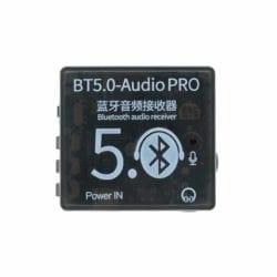 BT5-0 Pro