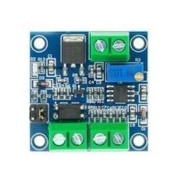 AR1875 - Convertidor de PWM a Voltaje Analógico V6