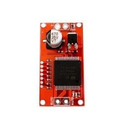 VNH2SP30 Controlador Motor DC