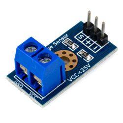 Sensor de Voltaje FZ0430