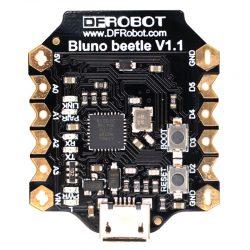 Beetle BLE ATmega328