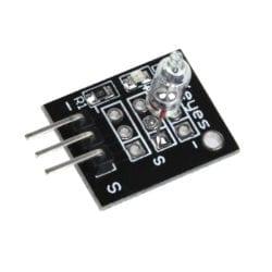 sensor de pH con conector BNC M/ódulo de sensor de pH sonda de pH Electrodo compuesto Sensor de c/ódigo de prueba Detecci/ón de valor de pH M/ódulo de sensor de monitoreo de calidad del agua