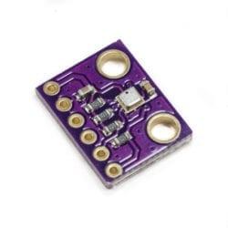 Sensor de Presion Atmosferica BME280-3.3