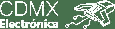 CDMX Electrónica