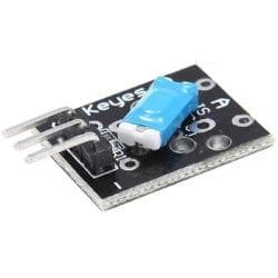 Módulo KY-020 Sensor de Inclinación